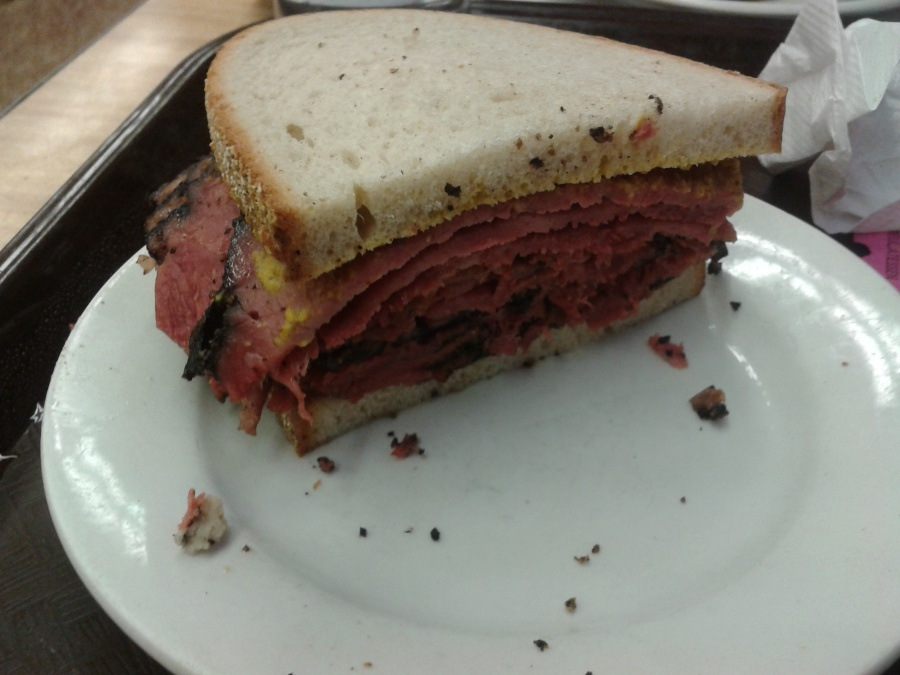 upload:Descant/pastrami.jpg