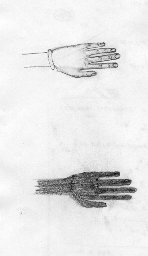 upload:DescantRajzBlog/kezek.jpg