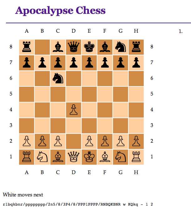 upload:Tracker/chessbug.png