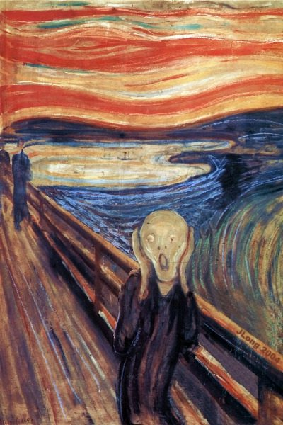upload:UpiRajzBlog/1893_Edvard_Munch_The_Scream-WR400.jpg