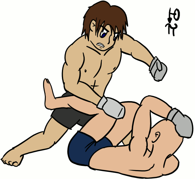 upload:UpiRajzBlog/grappling_color.png