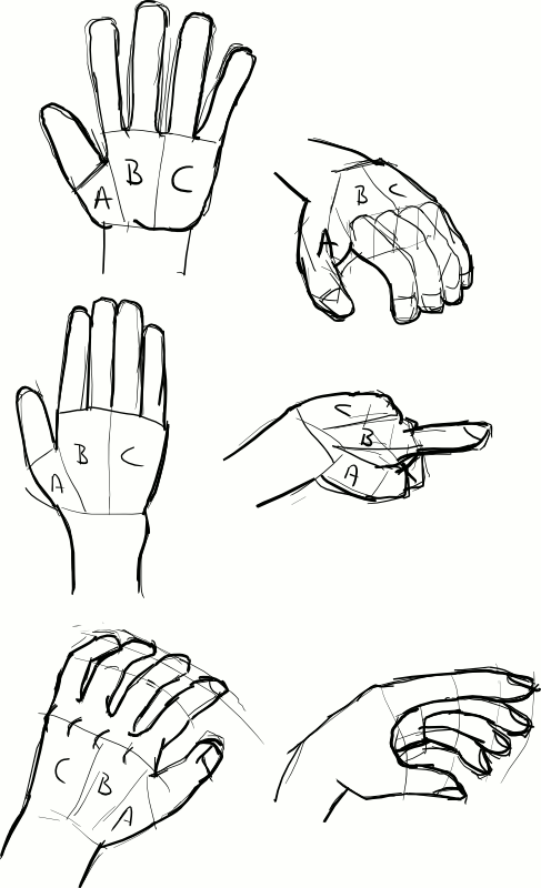upload:UpiRajzBlog/hands.png