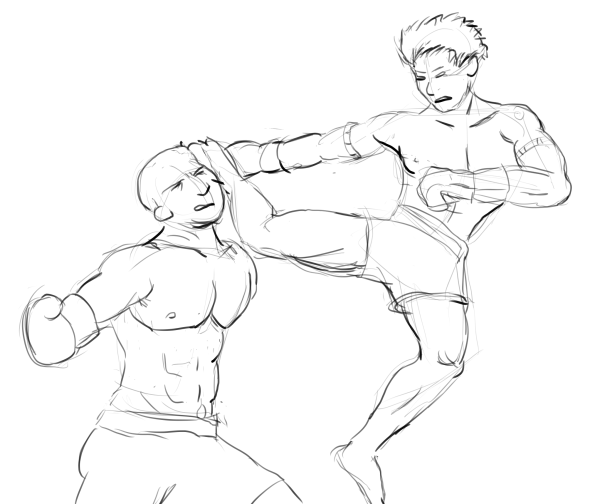 upload:UpiRajzBlog/midair_collision_sketch.png