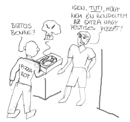 upload:UpiRajzBlog/pizzarot.jpg