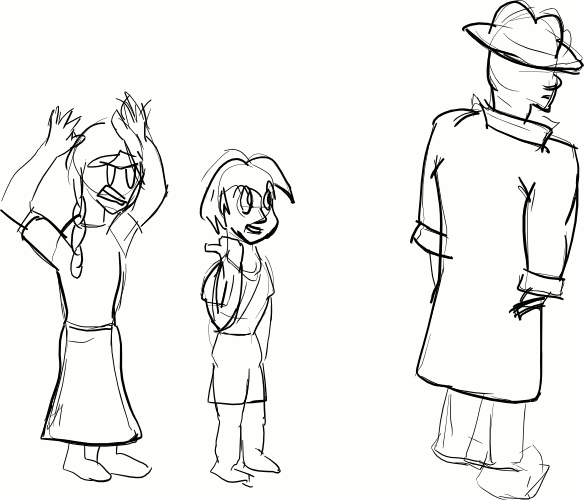 upload:UpiRajzBlog/thinkofthechildren2_sketch.png