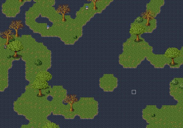 upload:WebGL/archipellago.jpg