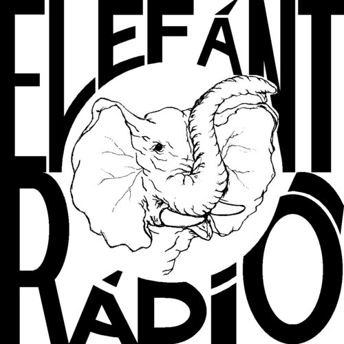 upload:elefant_radio.png