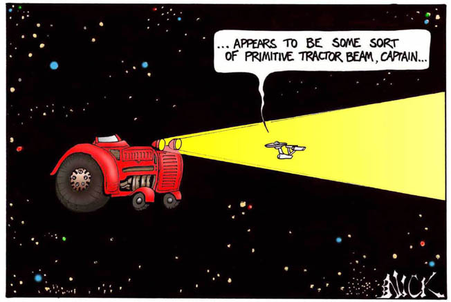 upload:tractor_beam.jpg