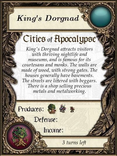 [IMAGE:http://apocalypse.rulez.org/~upi/citiesofap/incoming/citycard2.jpg]