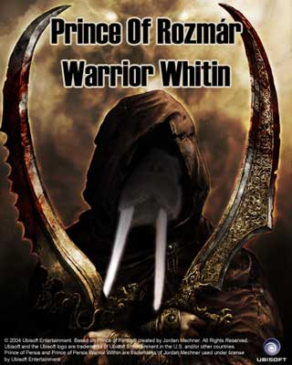[IMAGE:http://apocalypse.rulez.org/~upi/whatever/106.jpg]